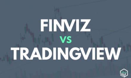FinViz vs. TradingView – Which Is The Better Platform?