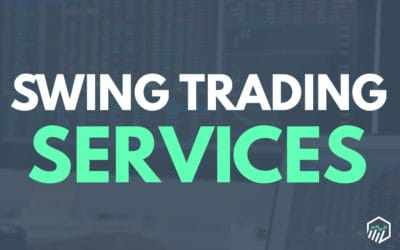 Best Swing Trading Services